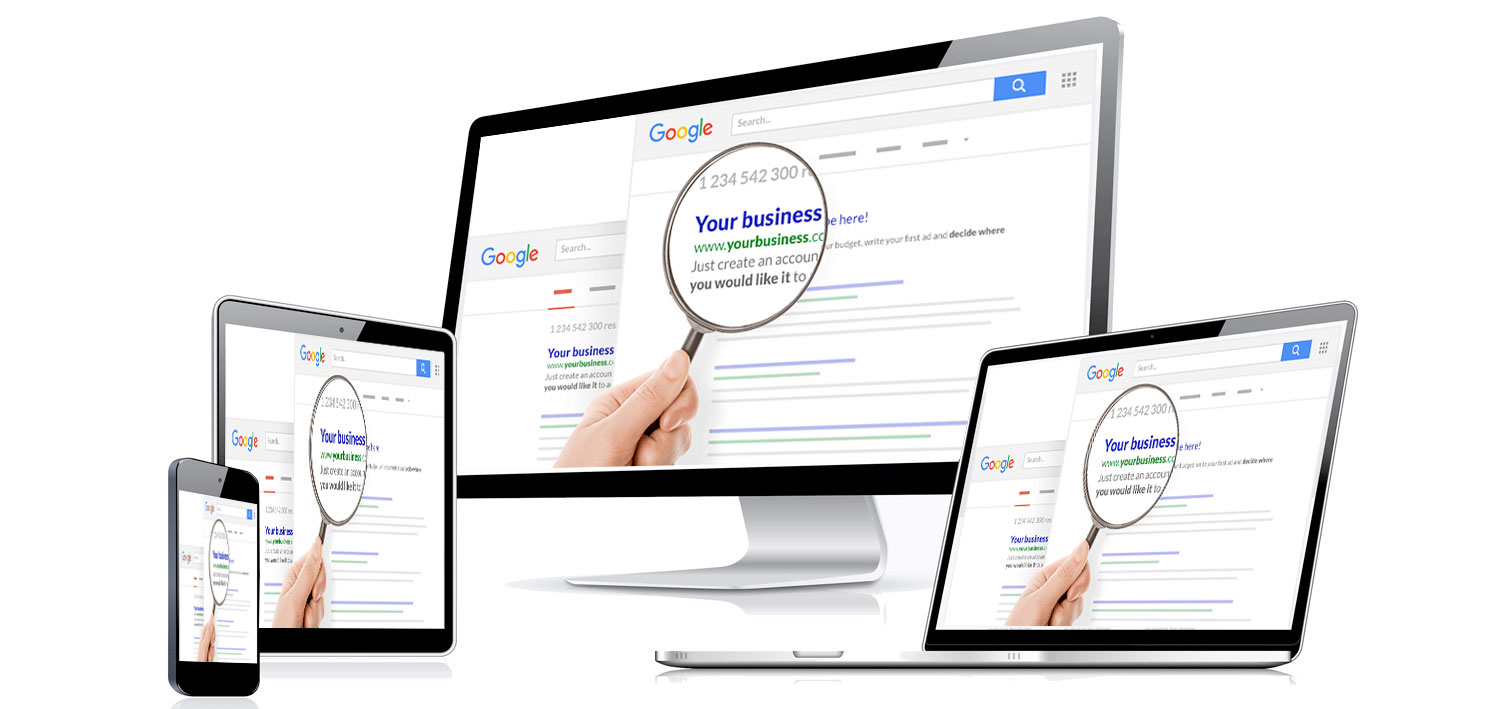 Choosing the Best SEO Companies in Arlington